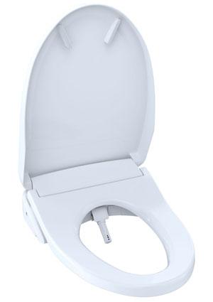 toto s500e washlet bidet toilet seat