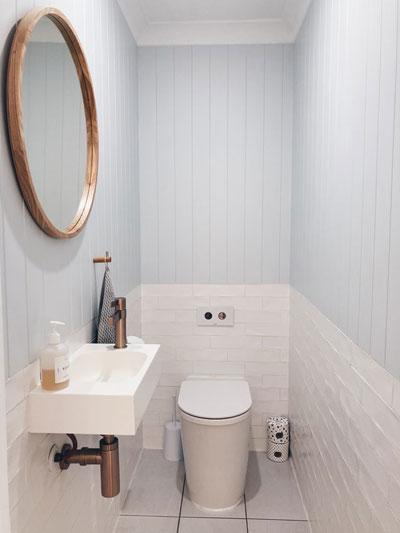white-ceramic-toilet