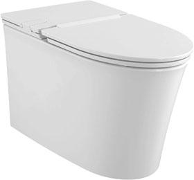 American Standard 2548A100.020 Studio S toilet