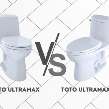 Toto Ultramax VS Ultramax II: Which One Is The Superior?
