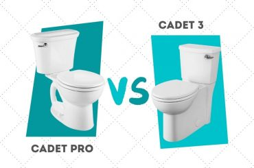 american-standard-cadet-pro-vs-cadet-3