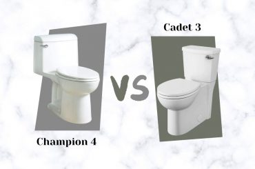 american-standard-champion-4-vs-cadet-3