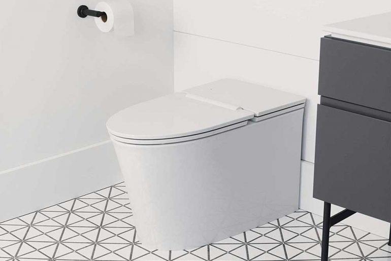 american-standard-studio-s-toilet-review