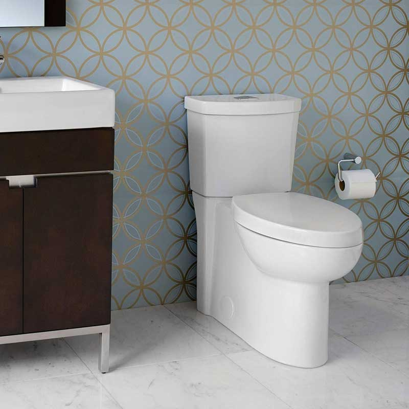 american standard studio toilet pros and cons