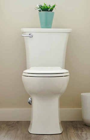 cadet pro toilet faqs