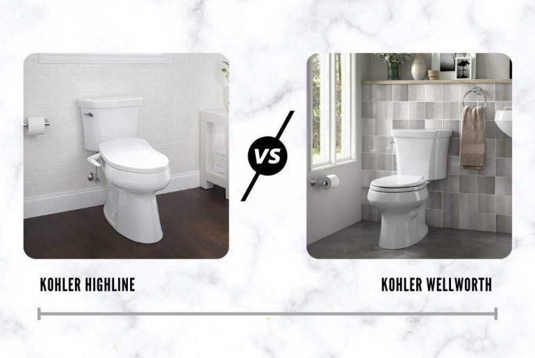 kohler-highline-vs-wellworth