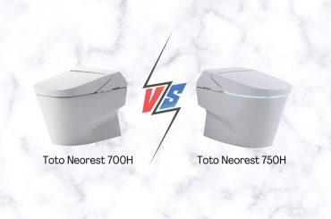 toto-neorest-700h-vs-750h
