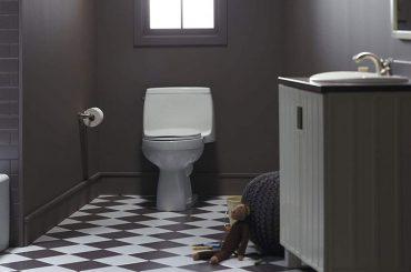 best-elongated-toilet