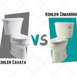 kohler-cavata-vs-cimarron