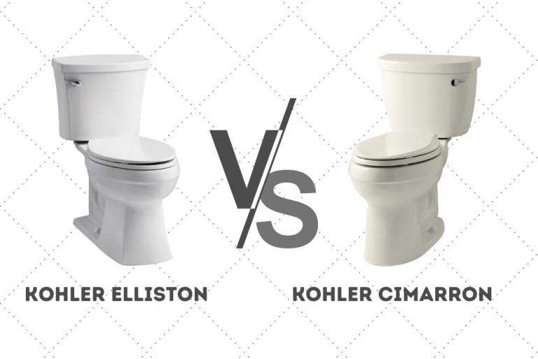 kohler-elliston-vs-cimarron