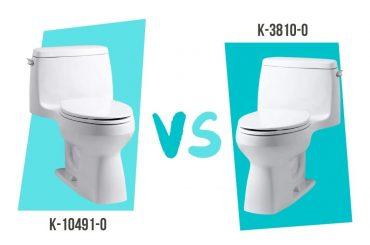 kohler-santa-rosa-k-10491-0-vs-k-3810-0