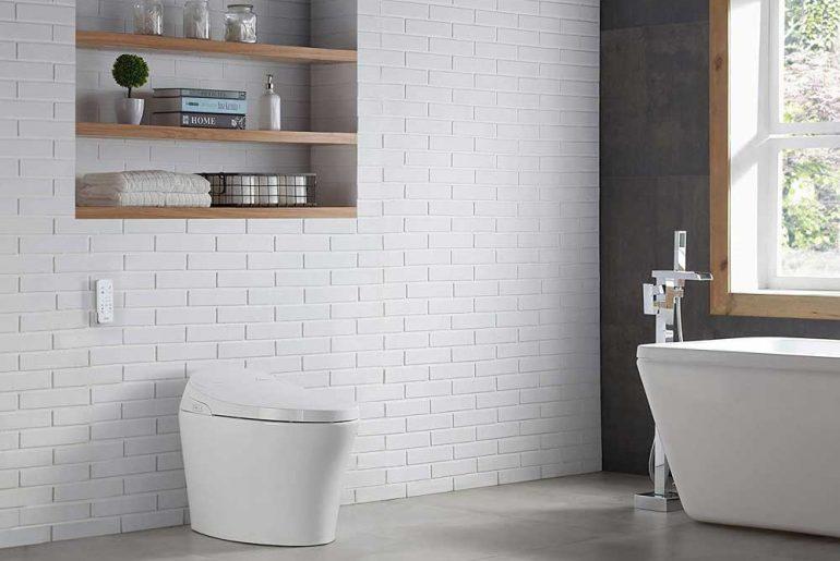 ove-toilet-reviews